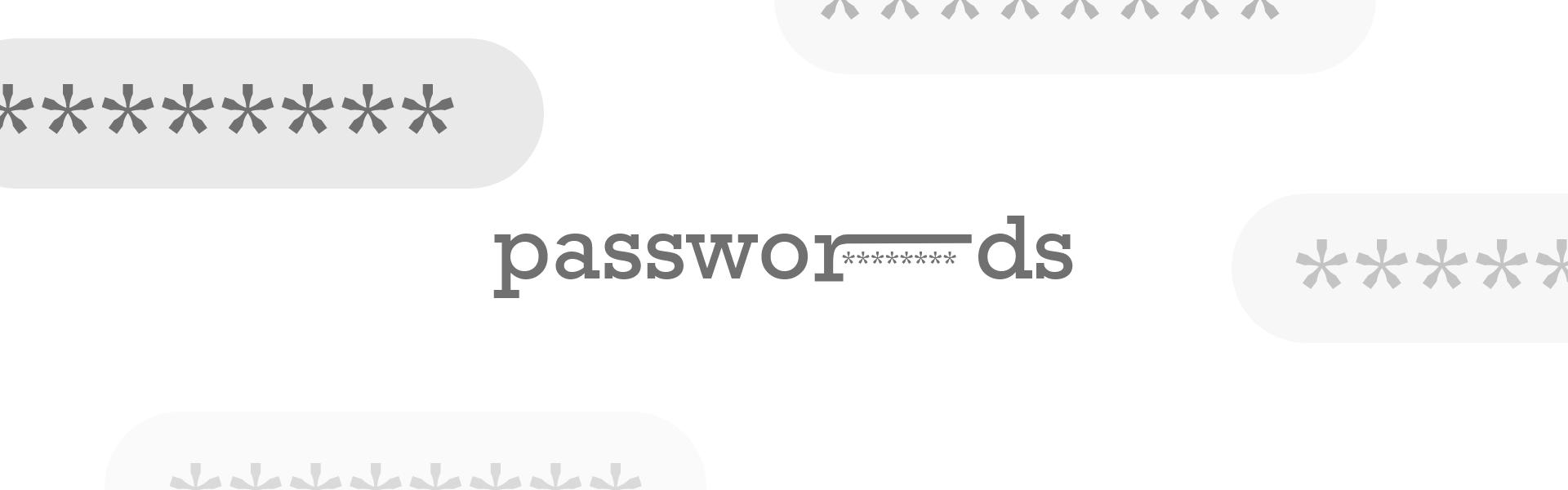 Free Websta Premium Account and Password